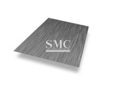 Stainless Steel Corrugated Sheet Ss Roofing Sheet