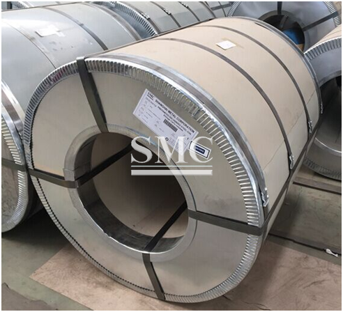 Printing Ppgi Price Supplier Amp Manufacturer Shanghai