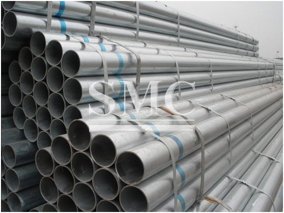 Hot Dip Galvanized Steel Coil For Oil Pipelines Price