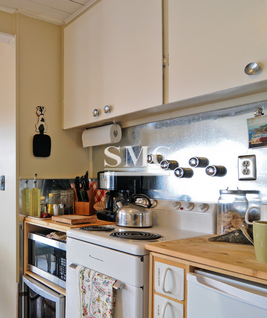 galvanized steel sheetplate  kitchen appliance price supplier manufacturer shanghai
