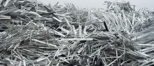 Why aluminium is important?