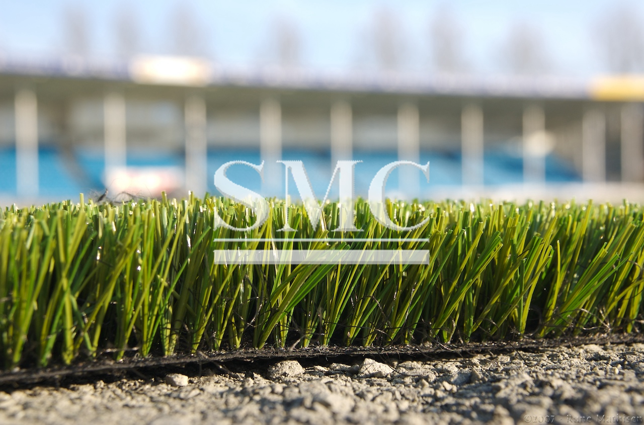 The rise in use of artificial grass and reasons why