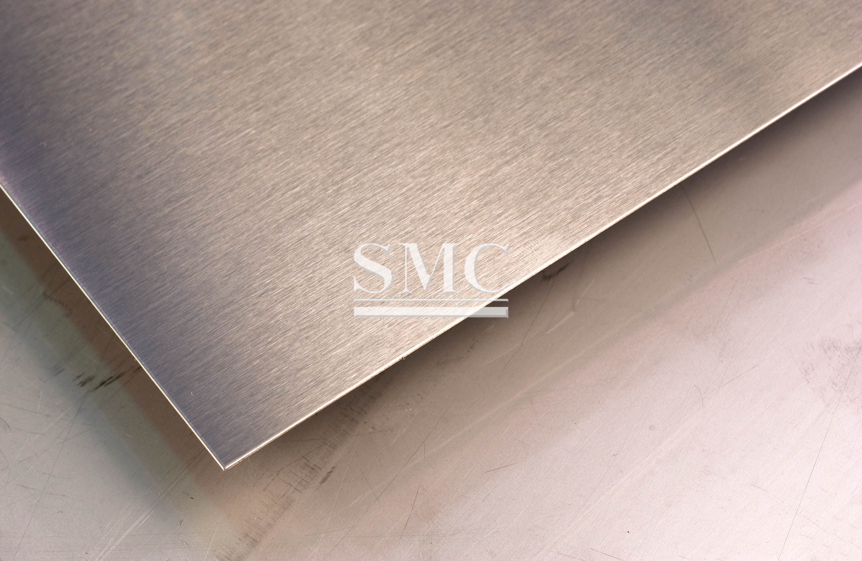 Sheet is available in a variety of grades and finishes for details of our available finishes please see the stainless steel sheet section on our website