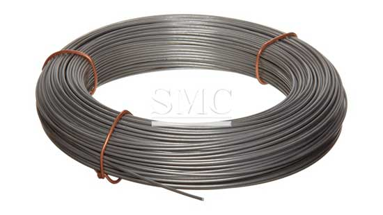 Stainless Steel Wire Distributors : Stainless steel spring wire shanghai metal corporation