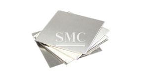 Stainless Steel Titanium Sheet Price | Supplier & Manufacturer