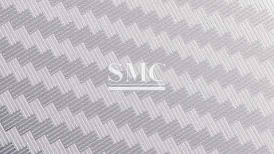 Embossed Aluminum Sheet For Wall Cabinet Price Supplier