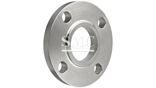 Stainless steel socket weld flanges shanghai metal