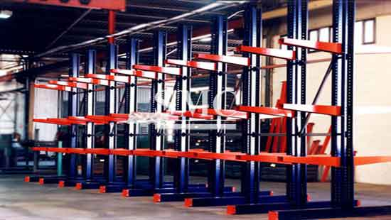 Heavy Duty Cantilever Rack Price Supplier Amp Manufacturer