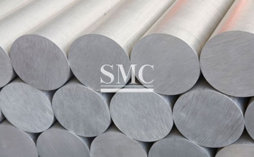 alloy rod corporation Manufacturer of silver brazing products - silver brazing alloy rod, silver brazing foil, silver brazing rod and silver brazing rods offered by shree girraj trading corporation, ahmedabad, gujarat.