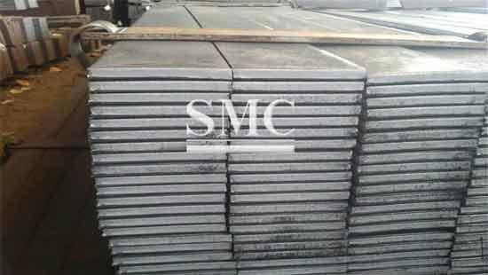 Spring Steel Flat Bar Leaf Spring Price Supplier