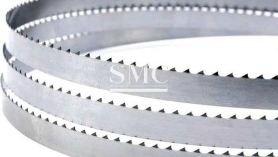 Woodcutting tct bandsaw blade shanghai metal corporation woodcutting tct bandsaw blade keyboard keysfo Choice Image