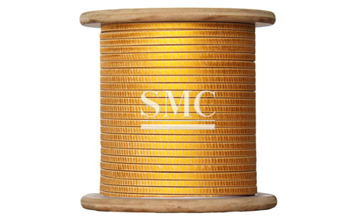 Copper Wire Price | Fiber Glass Copper Wire Price Supplier Manufacturer Shanghai
