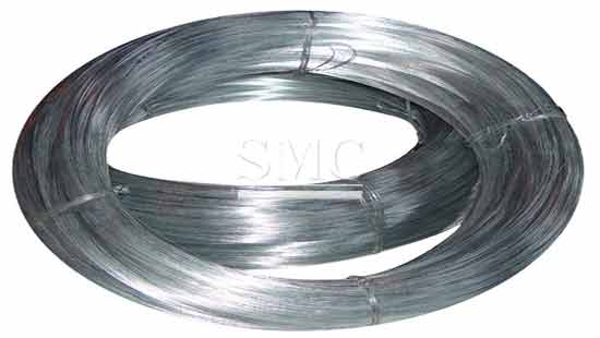 Spring Steel Wire -High carbon steel wire -Spring Steel Flat Wire ...