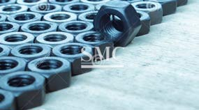 Machinery And Equipment Spare Parts Amp Accessories Price