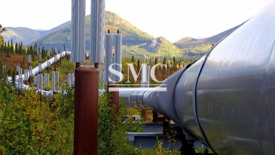 Can Galvanized Pipe Be Used For Natural Gas