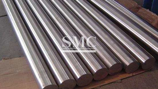 Kovar Alloy Amp Soft Magnetic Alloy Shanghai Metal Corporation