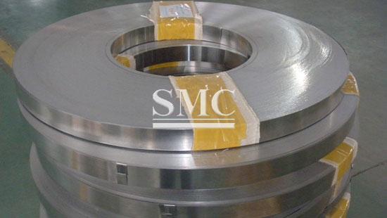 Kovar Alloy Amp Soft Magnetic Alloy Price Supplier