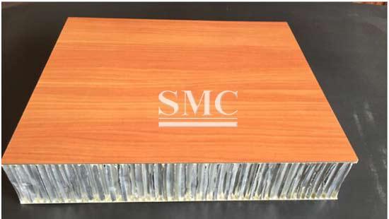 Aluminum Honeycomb Panel Price Supplier Amp Manufacturer