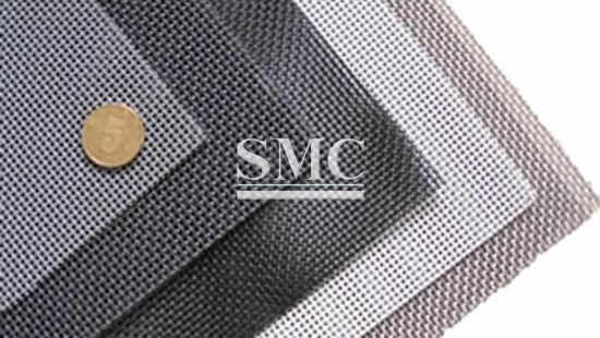 Stainless Steel Security Screen Price Supplier
