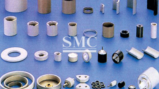 Permanent Magnetic Alloy Price Supplier Amp Manufacturer