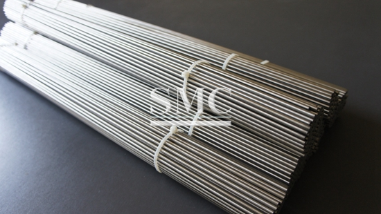 Nitinol Wire Price | Supplier & Manufacturer - Shanghai ...