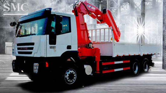 12 tons truck mounted cranes sq12zk3q price supplier