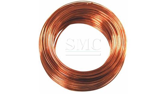 Copper Manganese Nickel Wire Price Supplier