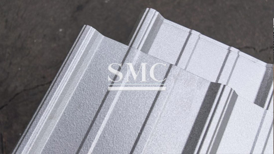 Galvalume Roofing Sheet Price | Supplier & Manufacturer