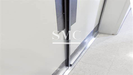 Stainless Steel Strip Full Hard For Jamb Seals Price Supplier Amp Manufacturer Shanghai Metal Corporation