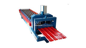 Forming Machine Price Supplier Amp Manufacturer In China