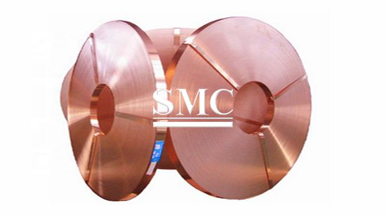 Bronze Strip Phosphor Bronze Strip Price Supplier