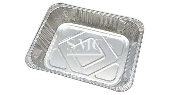 Aluminum Foil Container Price Supplier Amp Manufacturer